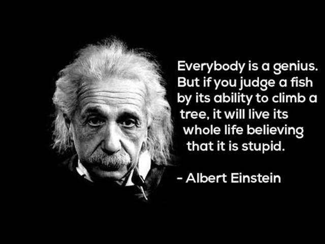 Some Of The Most Profound Life Quotes That Will Change The Way You See The World 23 Pics Imagination Quotes Albert Einstein Quotes Einstein Quotes