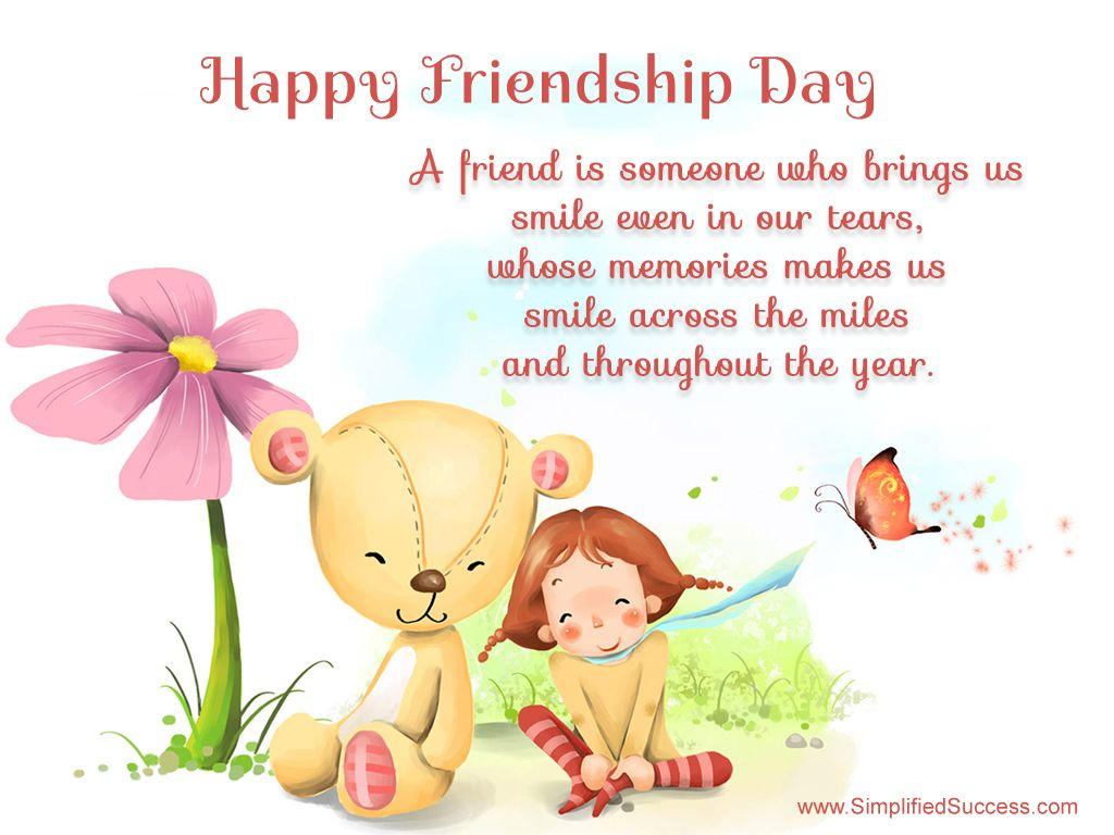 Wallpaper download love and friendship - Festchacha Com Happy Friendship Day Quotes