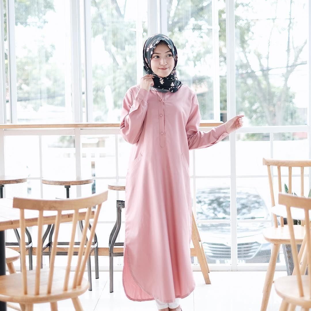 saritiw | Hijab Dress | Pinterest