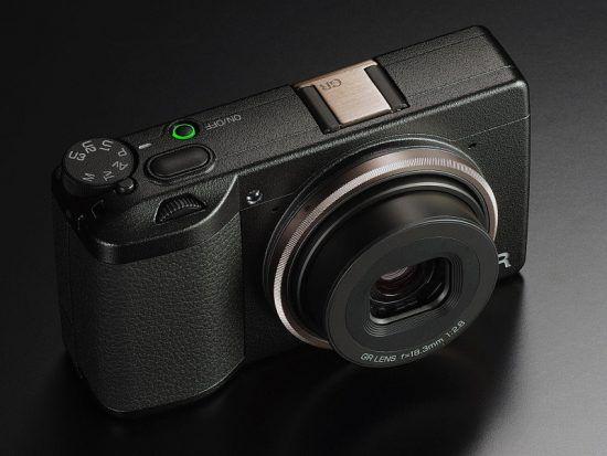thegymyarraville.com.au Electronics Accessories DSLR Camera Case ...