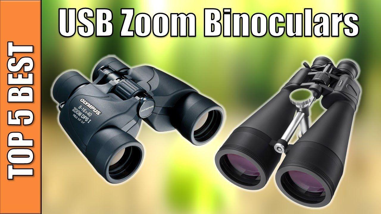 5 Best Zoom Binoculars 2020 Zoom Binoculars Reviews Binoculars Best Reviews