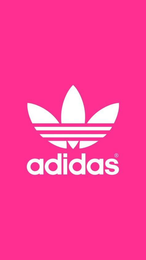 6d2cb3046936 アディダスロゴ/adidas Logo12iPhone壁紙 iPhone 5/5S 6/6S PLUS SE Wallpaper Background