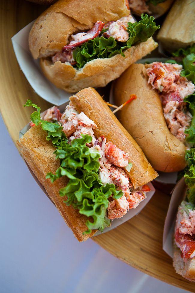 A Visit To Cape Cod Food Cooking Recipes Food Recipes