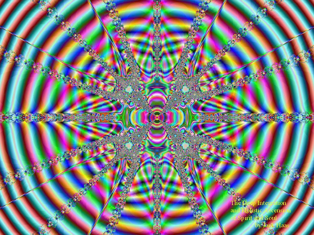 Google Image Result For Http Freedesktopwallpaperart Com Spiritual Free Deskt Amazing Optical Illusions Optical Illusions Fractal Art
