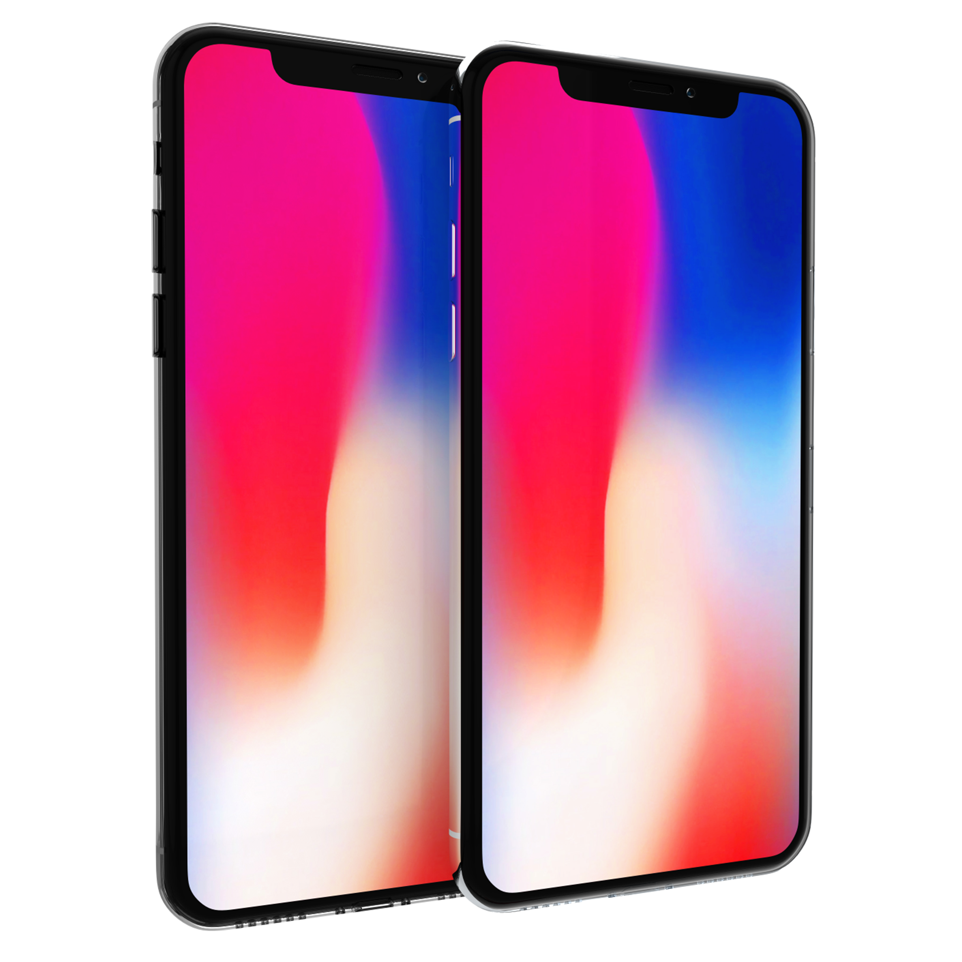 Apple Iphone X Png Image First Iphone Iphone Apple Iphone