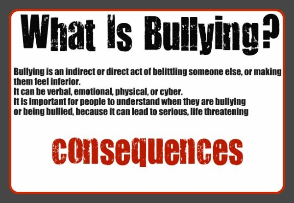 Stop Bullying Quotes Bullying Quotes  Bing Images  Words To Live Pinterest  Truths