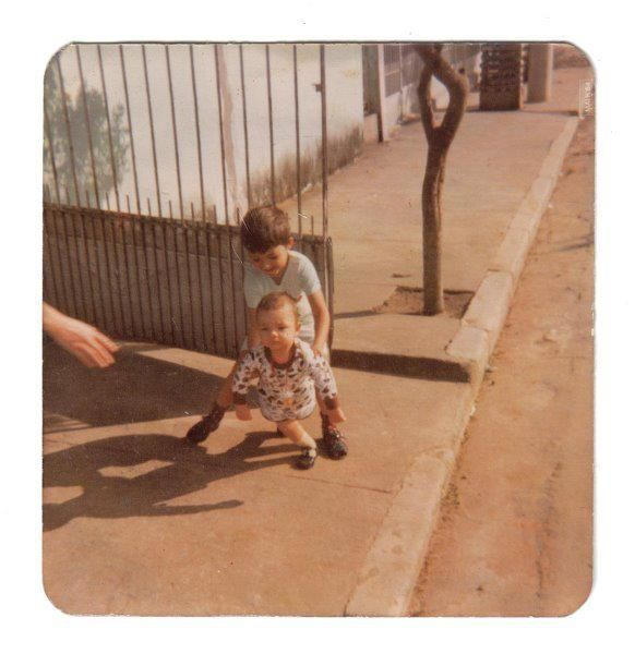 My Family Old Photo [Archive] #47