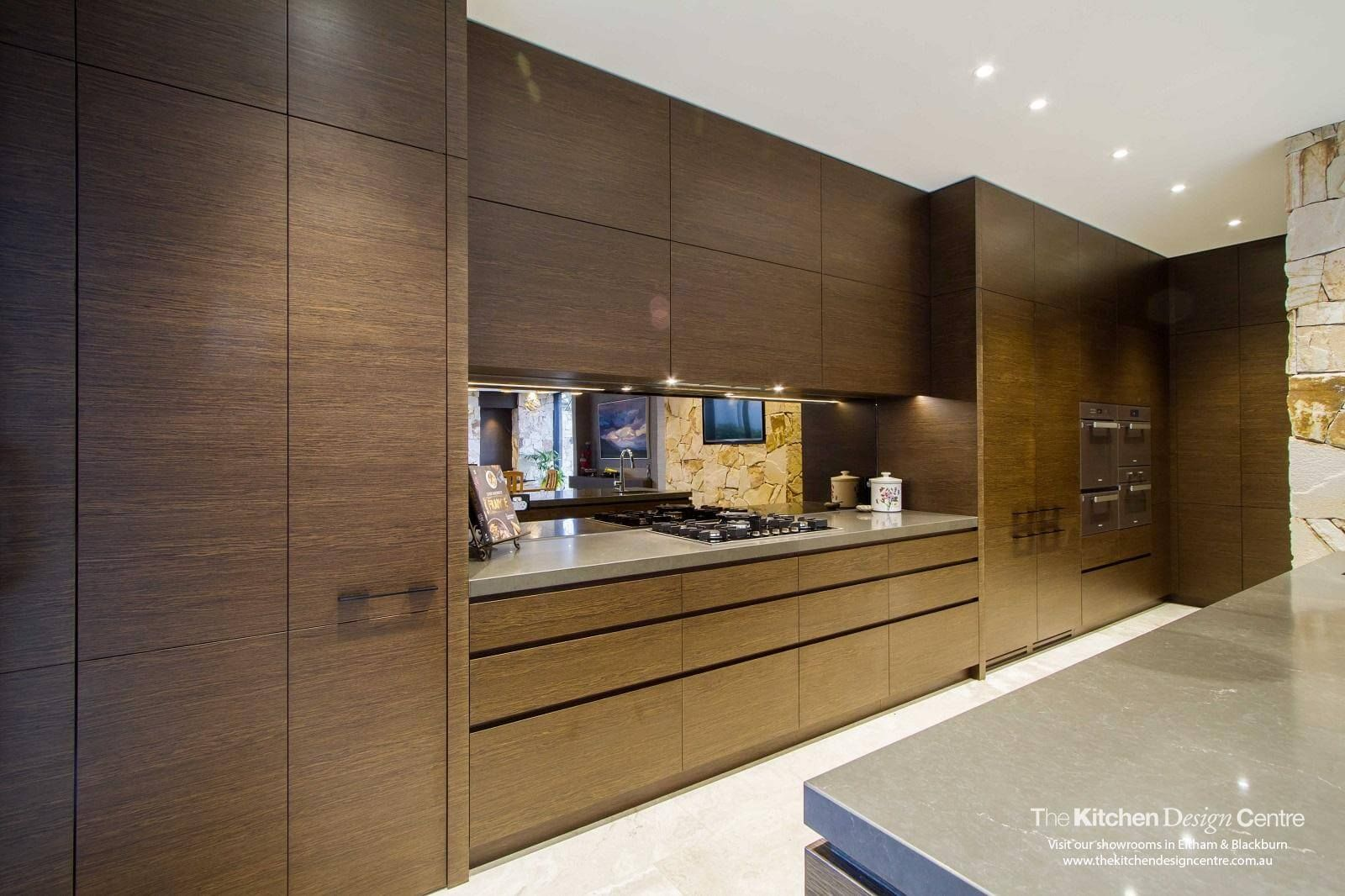 Pinpedro Hoffmann On Kitchen  Pinterest  Kitchen Design And Endearing Timber Kitchen Designs Design Decoration
