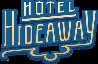 Hotel Hideaway Cheats Best Diamonds Free Generator 2021 Hotel Hideaway World Generator