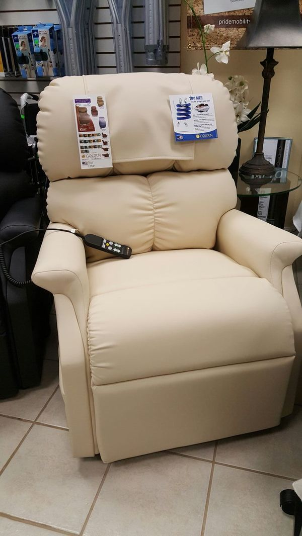 "Buy 21"" Zero Gravity MaxiComforter Recliner Chair-375Lbs"