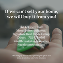 The Gleason Team More. Better. Different. Signature Real Estate Group Direct: 702-578-0505 info@lvrealestateteam.com