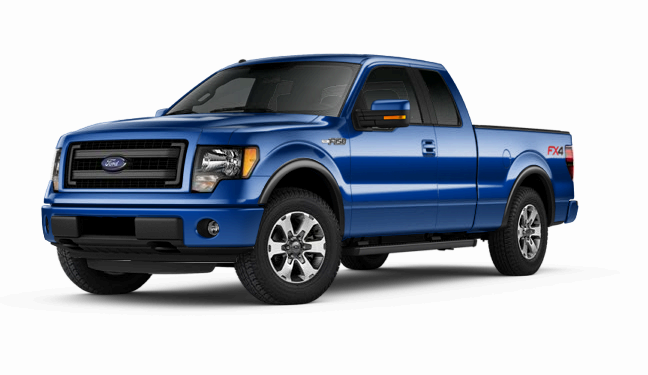Ford Truck Enthusiasts Forums Ford Truck And Suv Owners And Enthusiasts Community And Information Source Ford F150 Built Ford Tough Super Duty Trucks