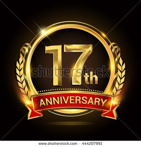 Stock Photos Royalty Free Images And Vectors Anniversary Logo 14 Year Anniversary 31st Anniversary