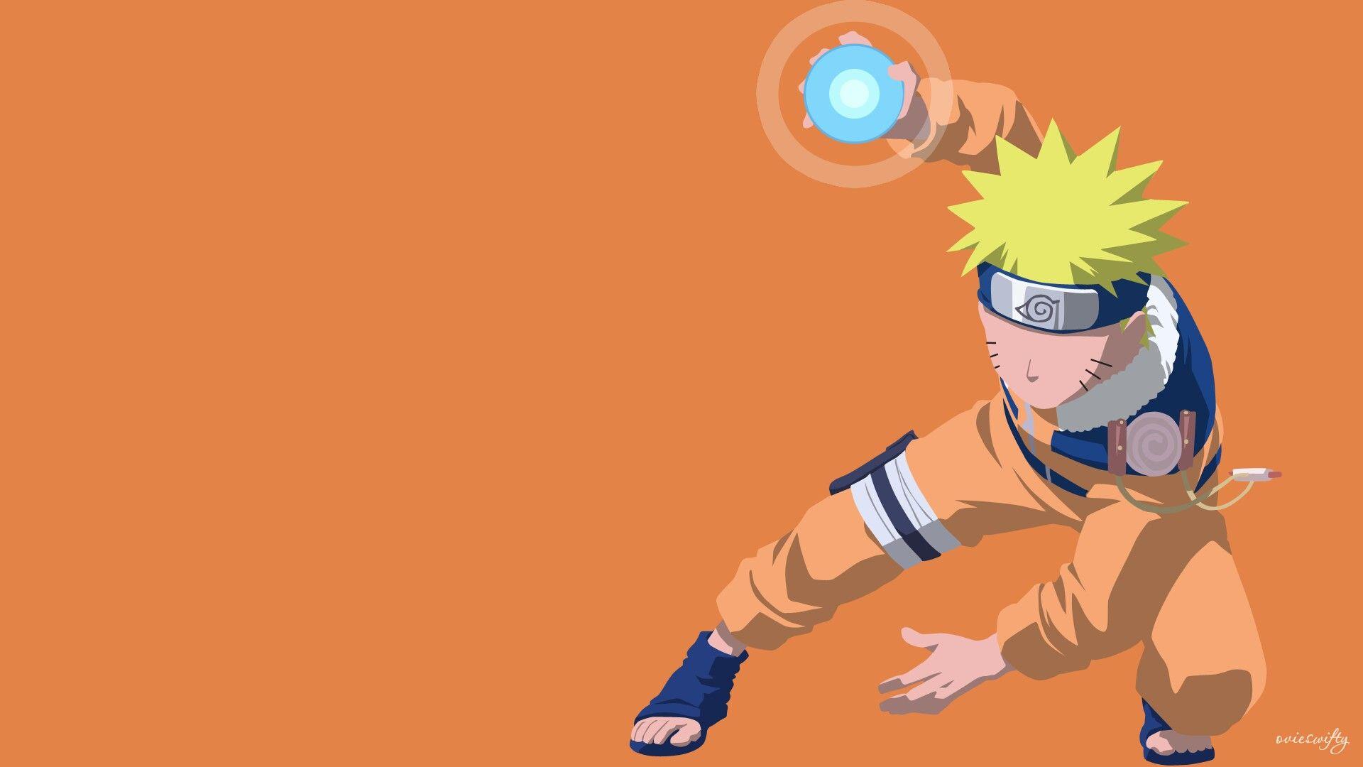 Must see Wallpaper Naruto Silhouette - f37492bf62df45c1bf77c91cb2bc067d  Pic.jpg