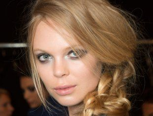 beauty trend 2015 spring