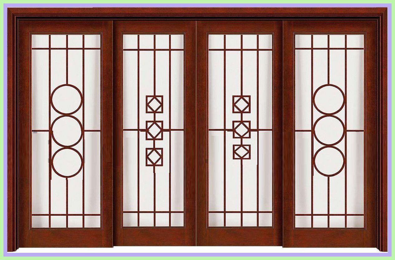 106 Reference Of Wooden Door Internal Sliding Patio Doors 1000 In 2020 Sliding Glass Door Sliding Patio Doors Wooden Doors