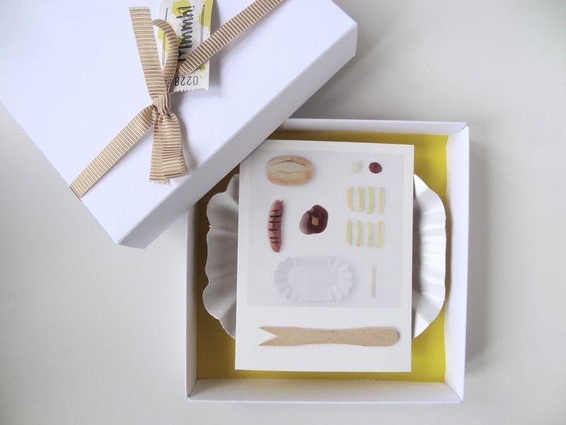 geldgeschenk gutschein essen von schnurzpieps auf dawanda. Black Bedroom Furniture Sets. Home Design Ideas
