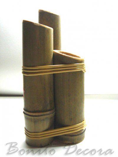 bambu (18)