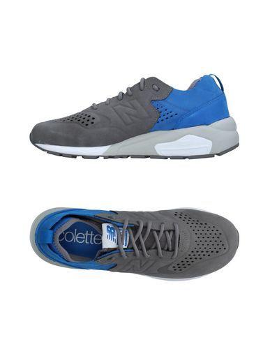 new balance calcio scarpe uomo