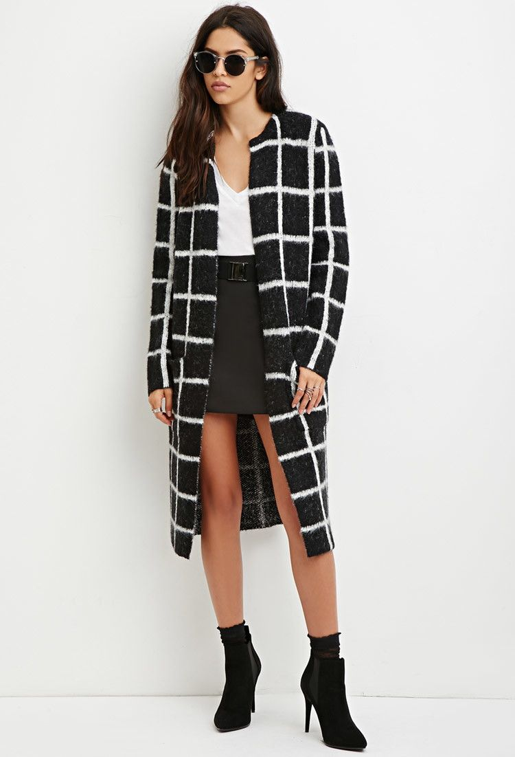 Shop Forever 21 for the latest trends and the best deals | Forever ...