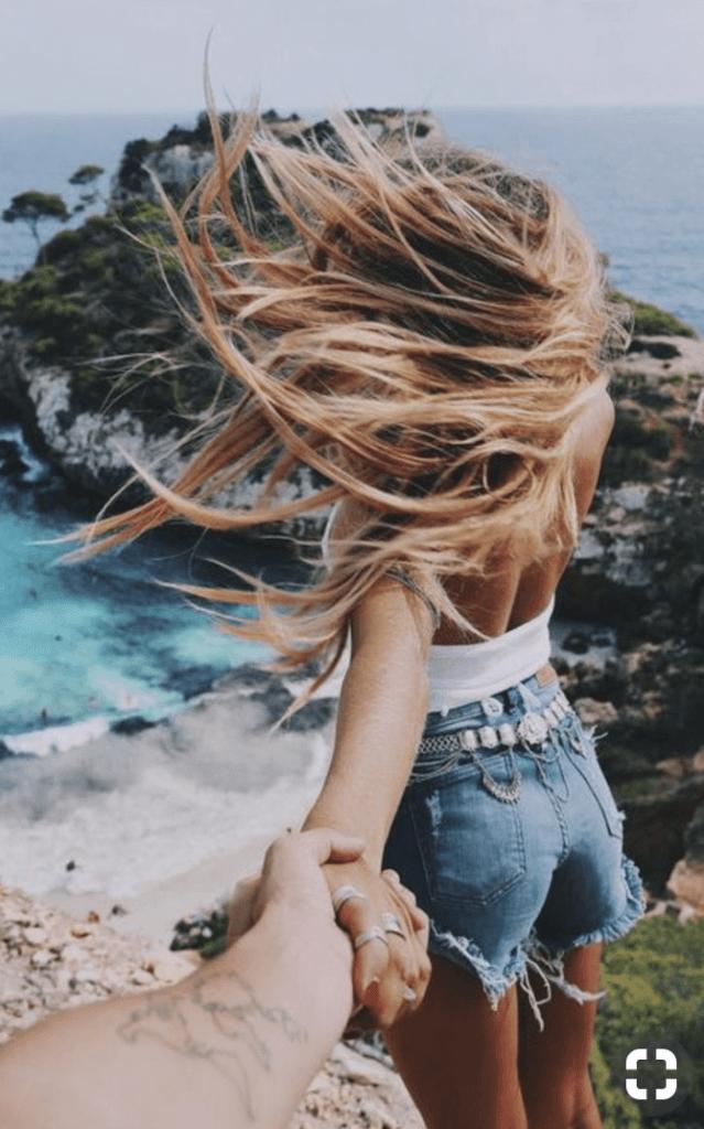 Photo of 30 + Relationship Goals Photoshoot Ideas – summer edition