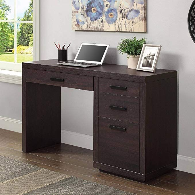 Better Homes And Garden Steele Writing Desk Review