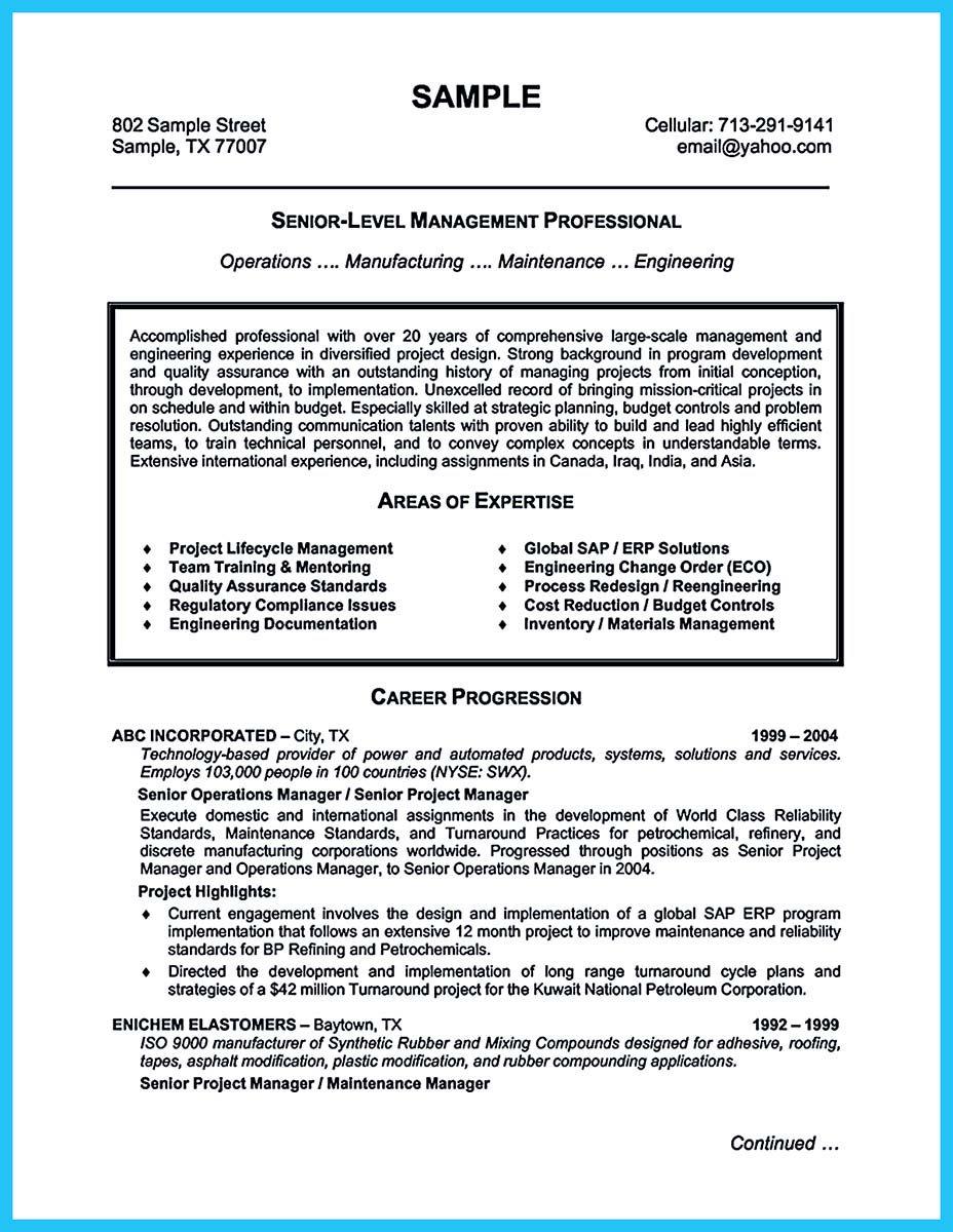 [ Mechanical Engineering Summer Internship Hvac Resumes Samples Info Cover  Letter Resume Technician Job Description Project ]   Best Free Home Design  Idea U0026 ...