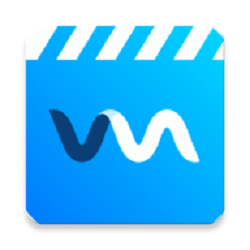 Voicemod Pro Apk Free Download For Android   OfflineModAPK