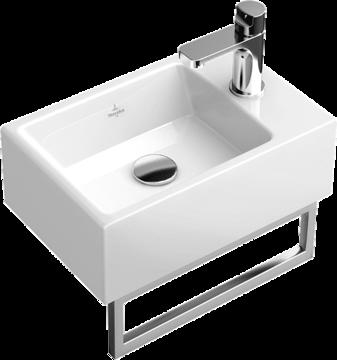 handwaschbecken kleines wc memento waschtisch handwaschbecken waschtische
