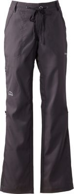 6622600157a Cabela's XPG™ Women's Cool Phase™ Pants #CabelasXPG | My Fashion ...