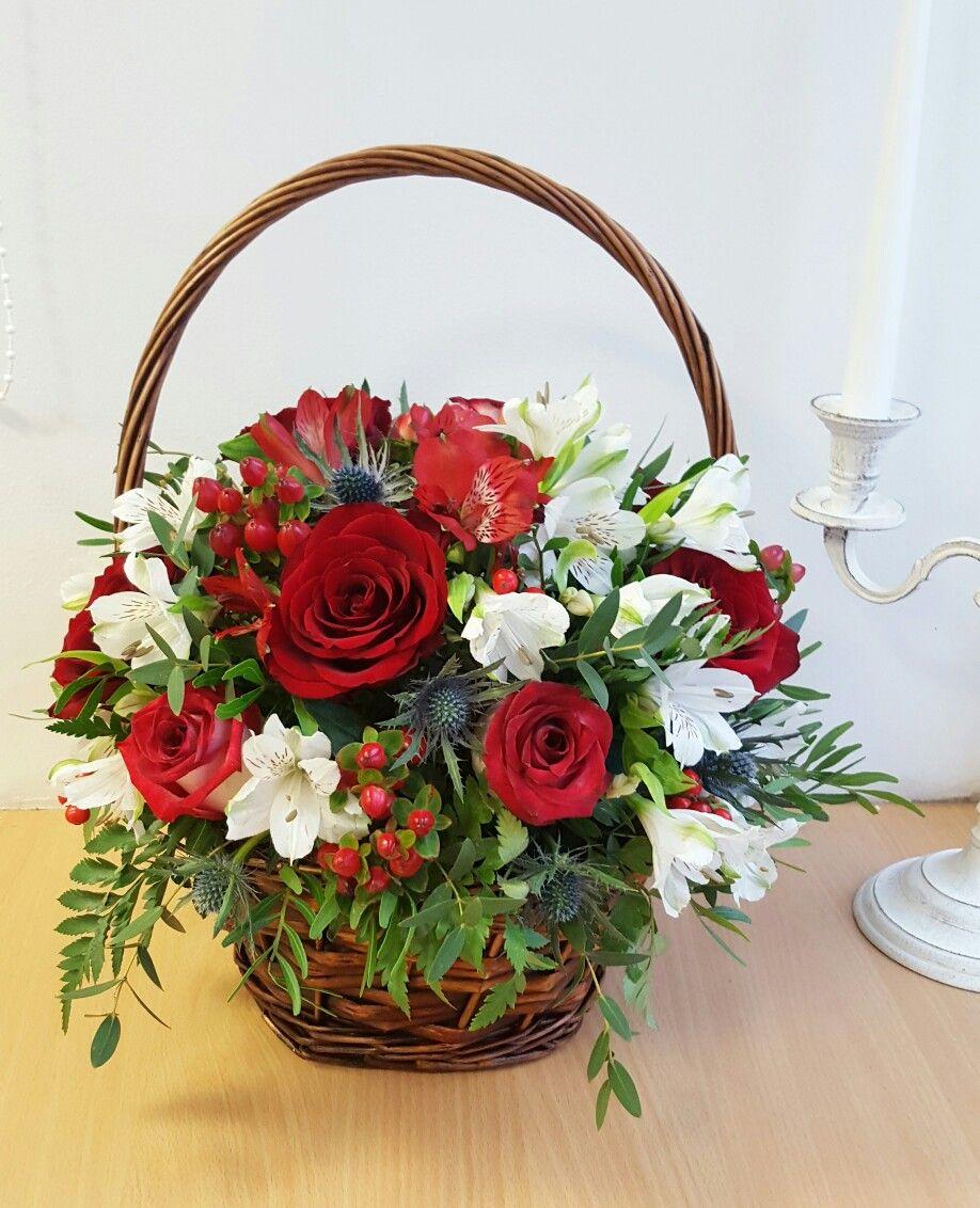 Доставки цветов по таллинну цветы на заказ кривой рог с доставкой