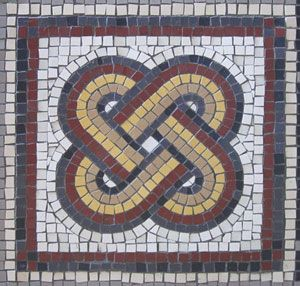 Blogs By Annie Roman Mosaics