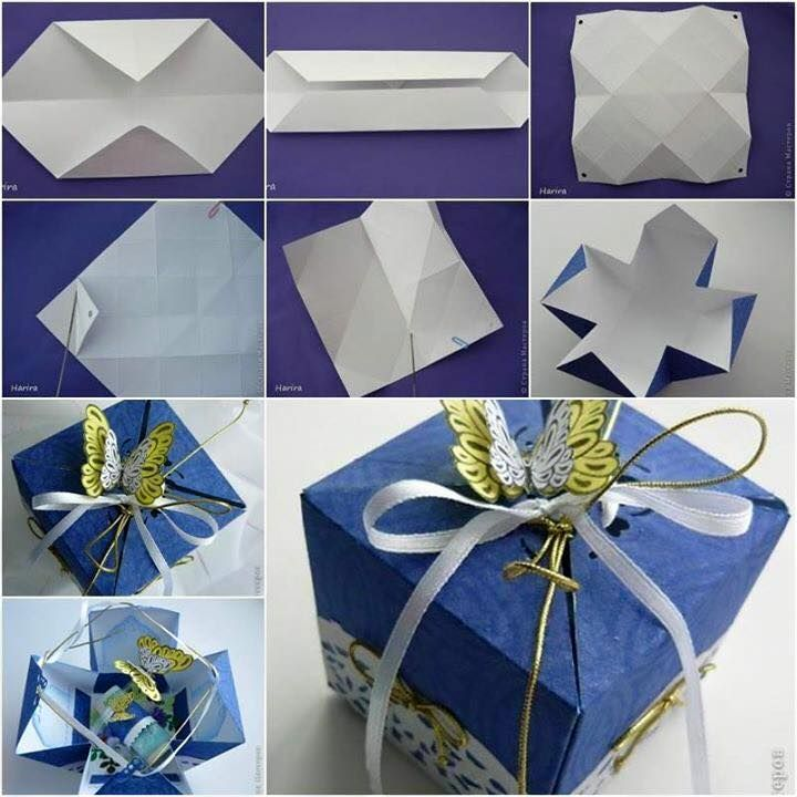 gift packing ideas,for more instruction,find on the page,  https://www.facebook.com/media/set/?set=a.550815678404713.1073741854.416411925178423&type=3