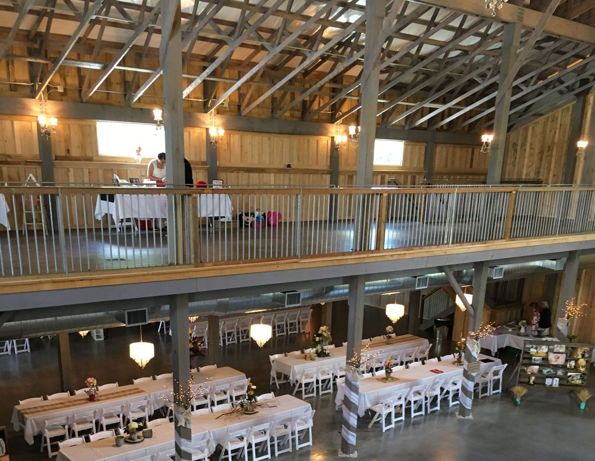 farm wedding venues minneapolis%0A The Prickel Barn  not the Pickle Barn   is a new wedding venue in Verona   Kentucky  With its high concept design  complete with a rustic feel but  splashes