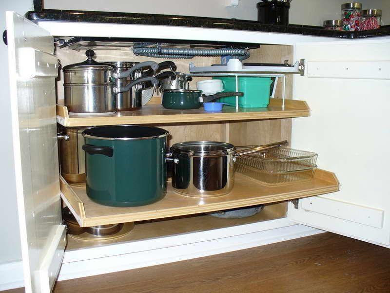 Küche Schrank Regal Ersatz Dies ist die neueste Informationen auf ...