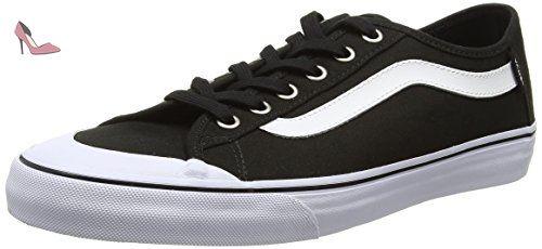 chaussures vans homme 42