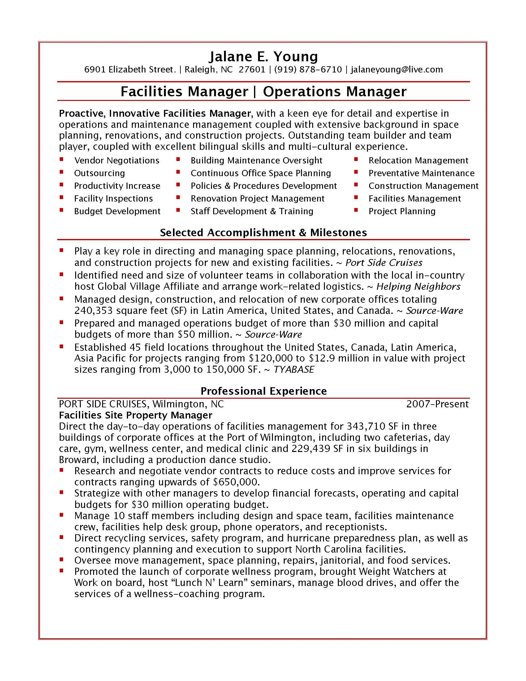 Business Analyst Manager Resume  HttpTopresumeInfoBusiness