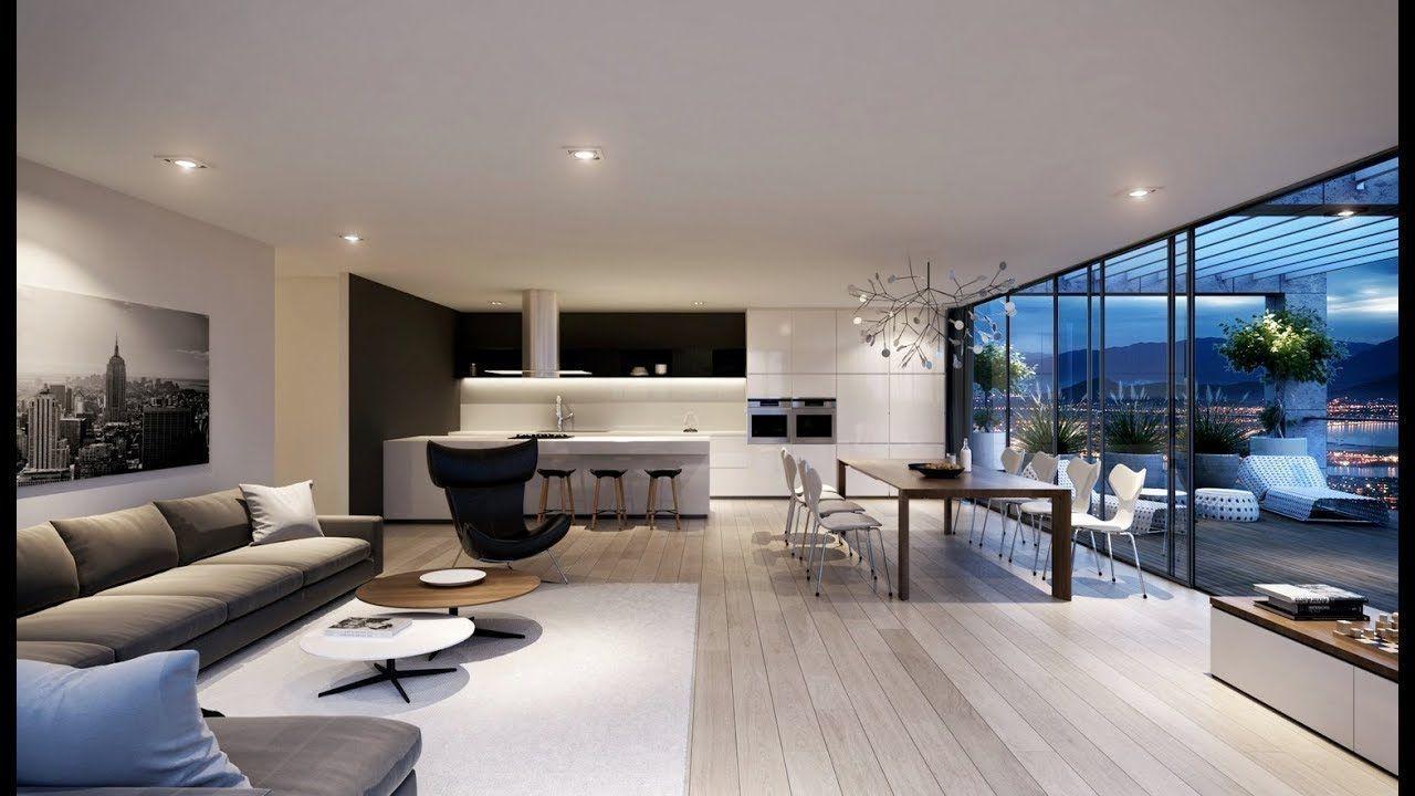 Modern Living Room Interior Design Living Room Decorating Ideas