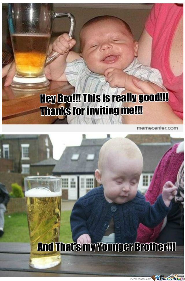 Funny Baby Pictures With Captions Funny Baby Pictures Wallpapers