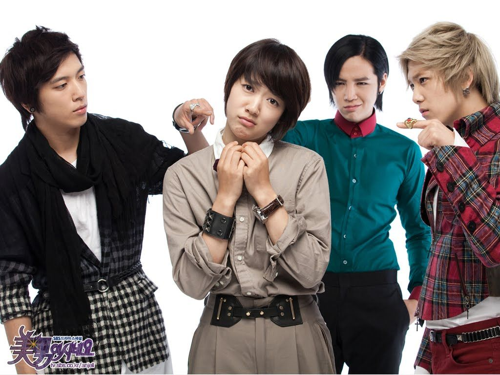 A N J E L L Cast Members Korean Drama Korean Drama Stars Drama