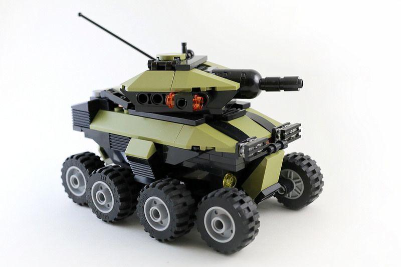 Tank04-1 | Flickr - Photo Sharing!