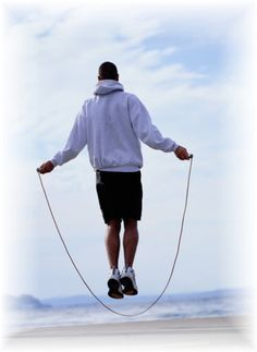 How to Increase Your Vertical Jump by 12 Inches in Few days ... exercise └▶ └▶ http://www.pouted.com/?p=18807