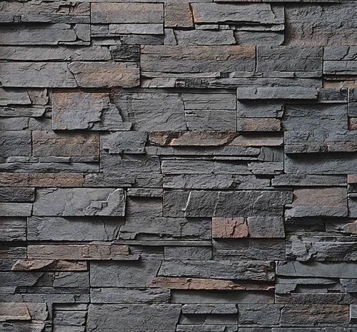 Interior Stone Wall Texture Google Search Buiten Tegels Binnenshuise Stenen Muren Textuur