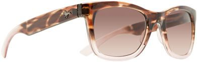MODERN AMUSEMENT DRIFTER SUNGLASSES- Might have to get these too....