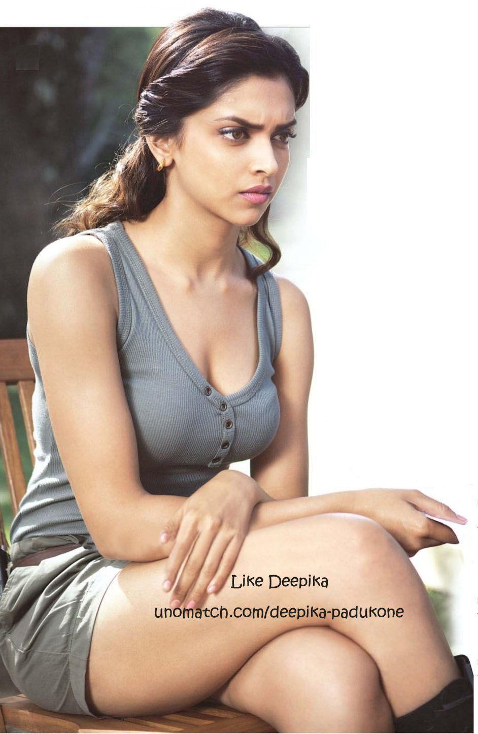 Biography Education Boyfriend Dating Personalprofile Family Career Beautiful Indian Actress Deepika Padukone Hot Bollywood Celebrities