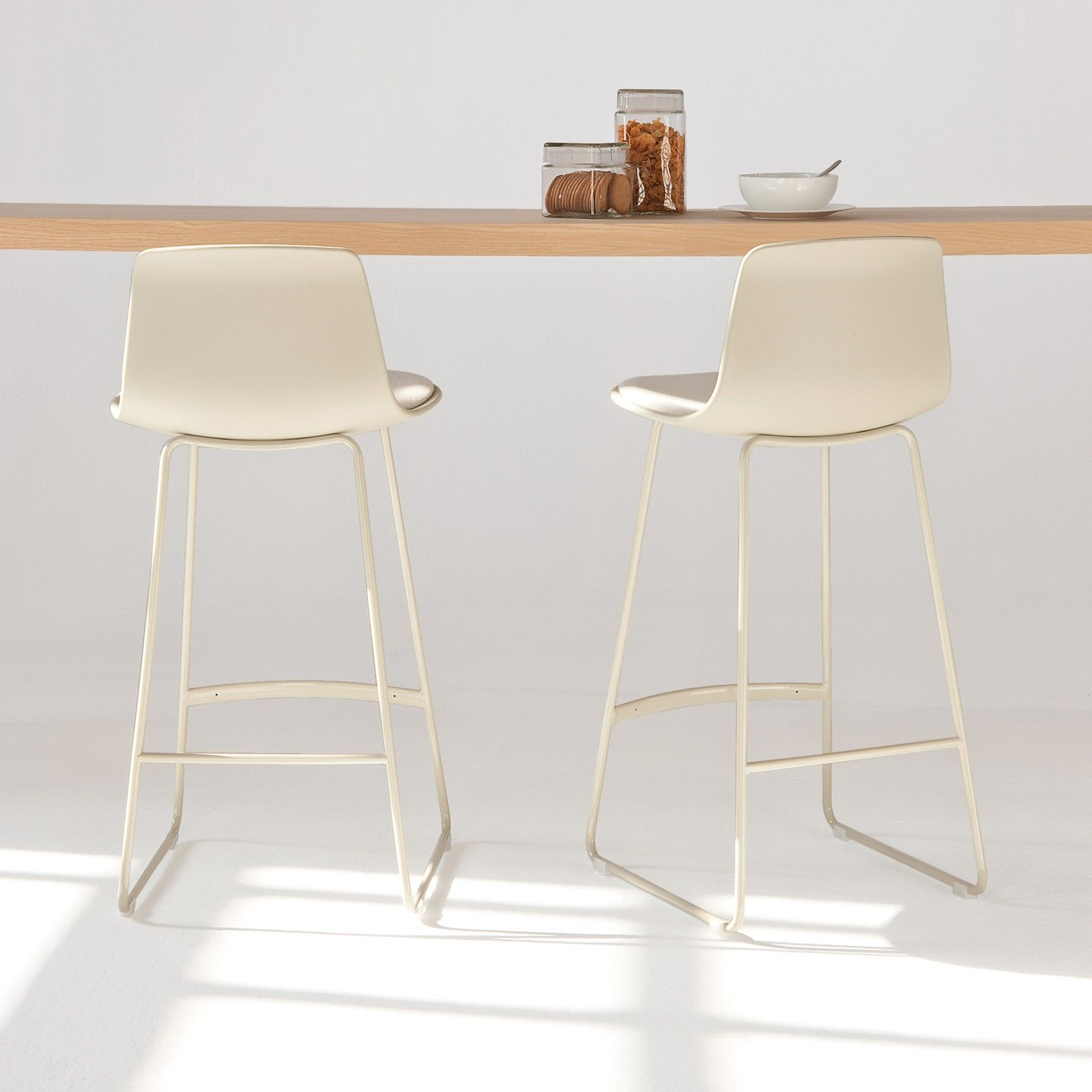 stools sydney furniture lottus ke zu furniture residential and contract
