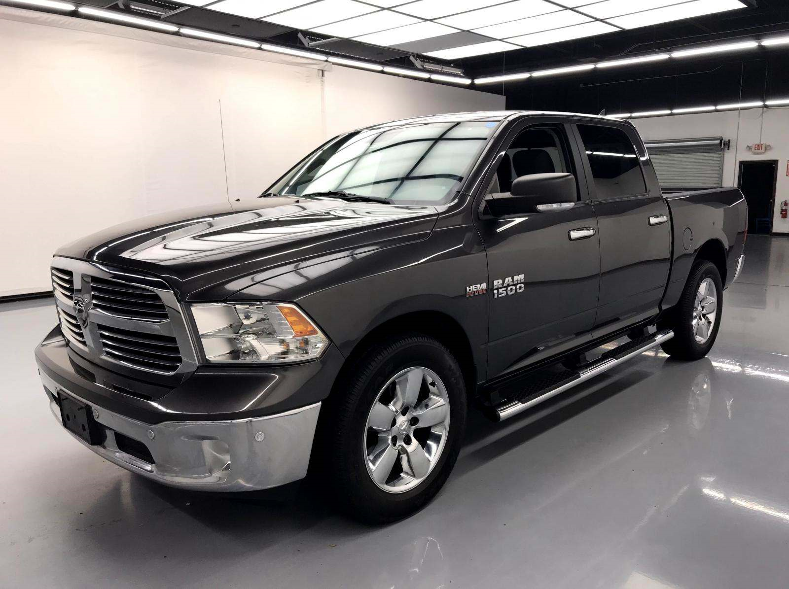 This 2019 Dodge Ram 1500 Is For Sale In Stafford Tx Price 51950 00 Mileage 12366 Color Billet Silver Metallic In 2020 Land Rover Models Land Rover Buy Used Cars