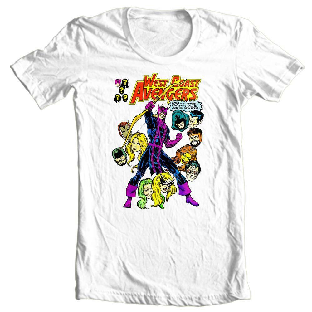 Herren Logo T-Shirt Marvel Comic Hulk The Incredible Hellgrau S-XL