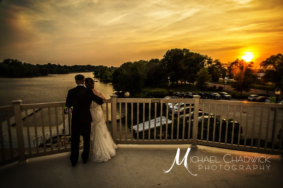 Camden County Boathouse At Cooper River Wedding Photography By Michael Chadwick