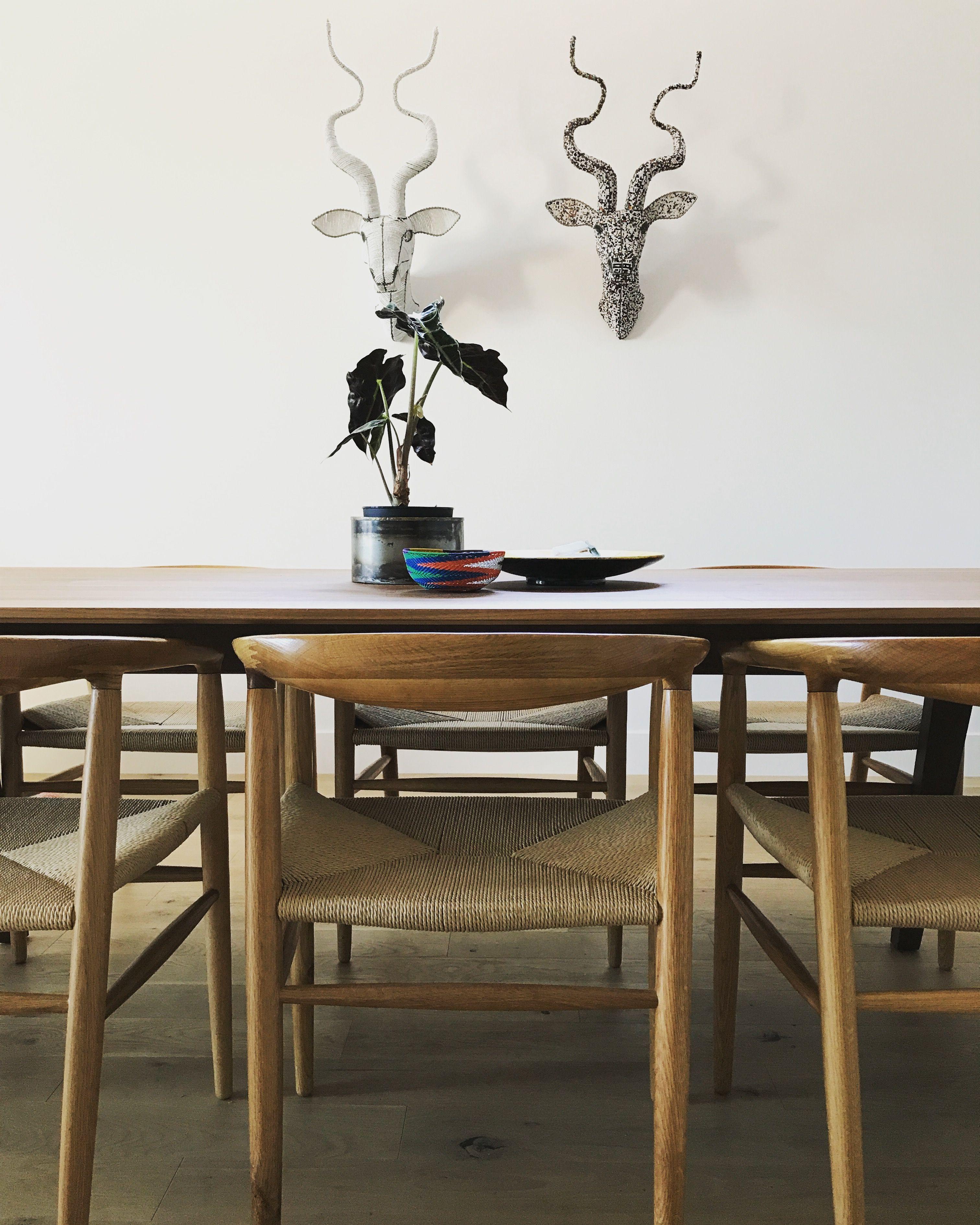 Delrose Design Group DDG Dining Rooms Pinterest